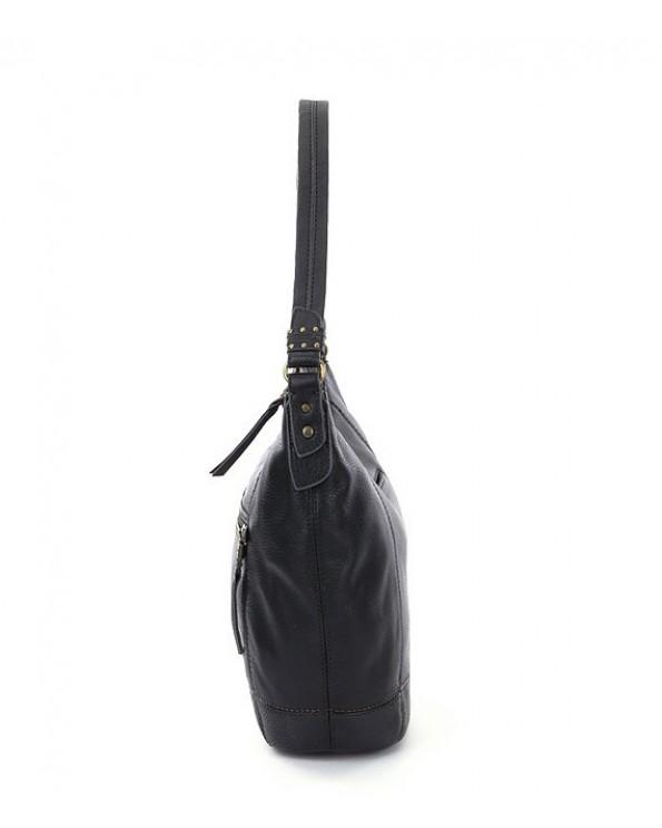 Redwood Tramp Bag