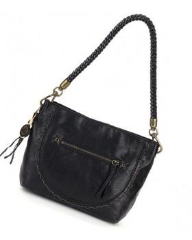Indio Demi Bag