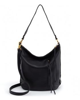 Convertible Crossbody Bag