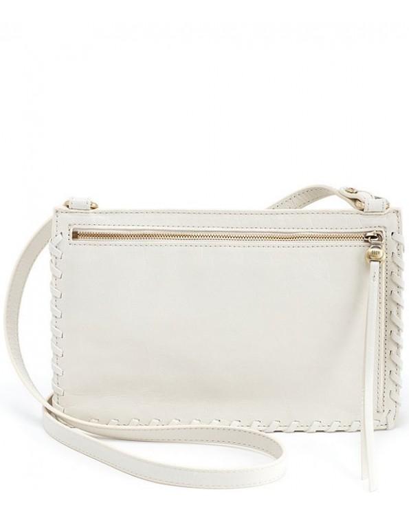 To Evoke Leather Crossbody Bag