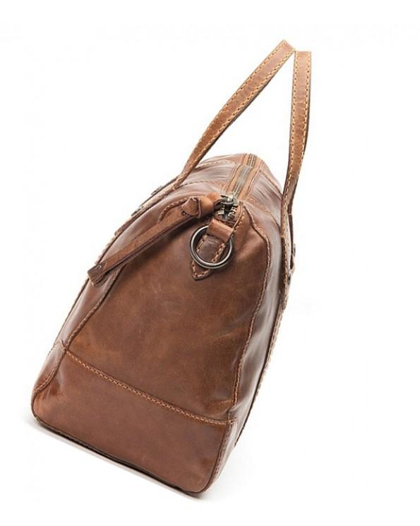 Melissa Double Bag