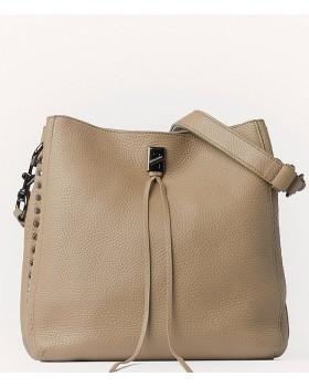 Darren Single Shoulder Bag