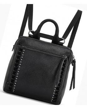 Mini Convertible Backpack