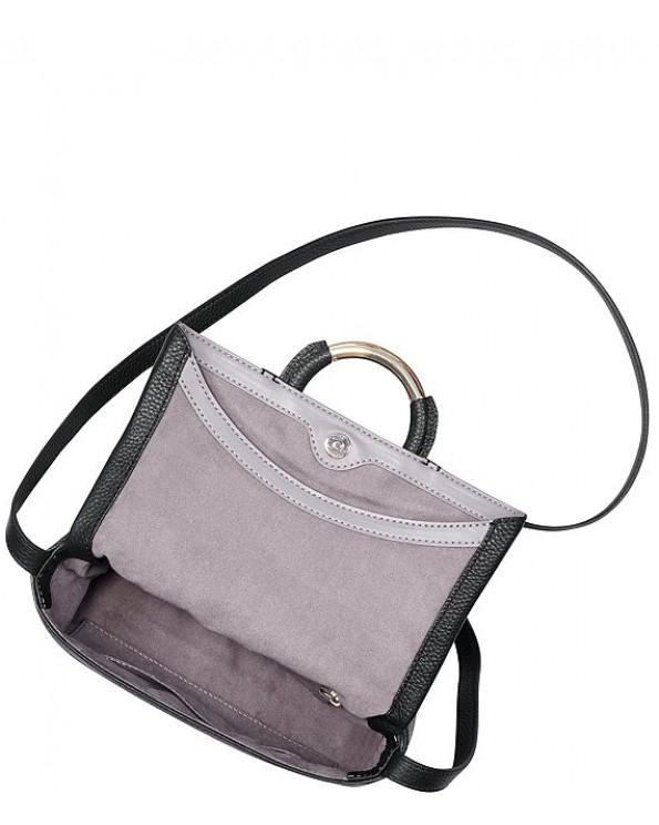 Keyln Inclined Backpack