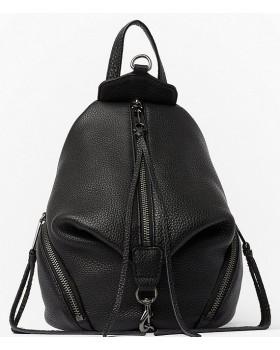 Julian'S Convertible Mini Backpack
