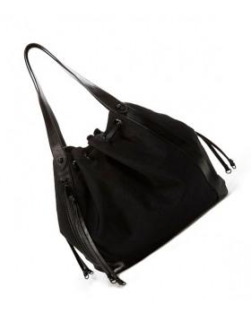 Master Nylon Handbag