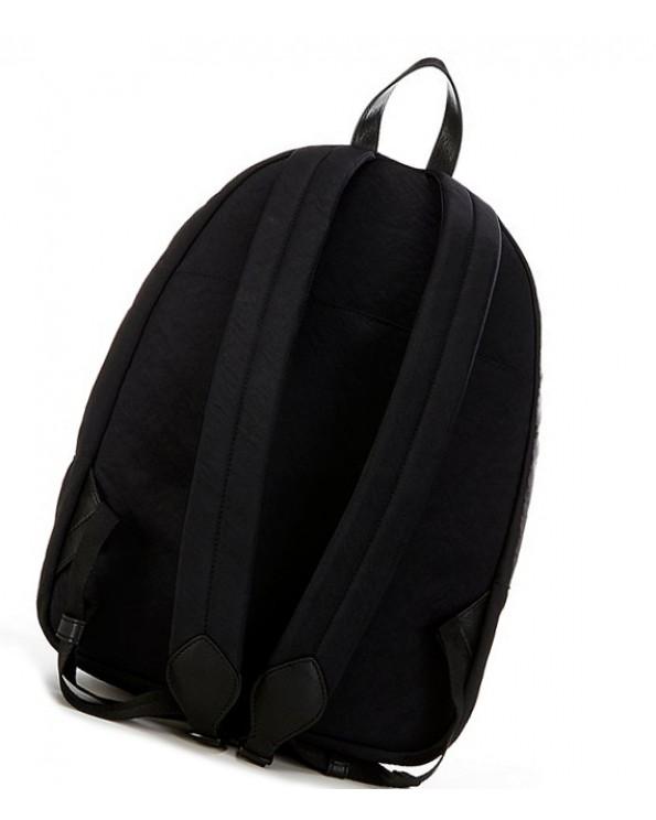 Master Nylon Backpack