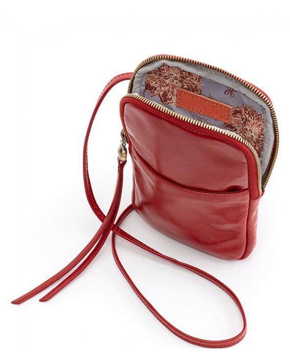 Fate Mobile Messenger Bag