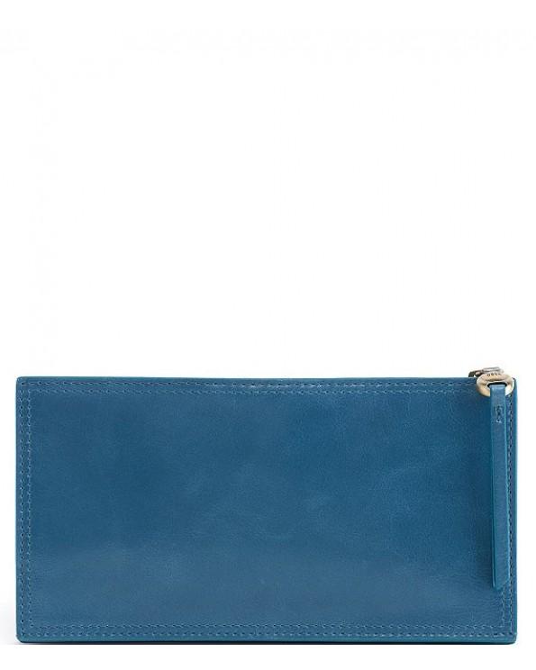 European Leather Wallet