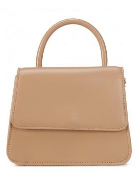Novice Satchel Bag