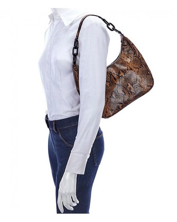 The Novice Hobo Bag