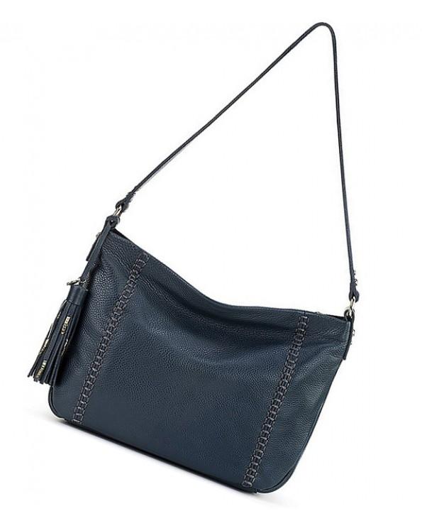 Melrose Leather Strays