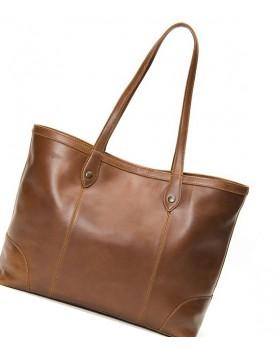 Melissa Firebird Shopping Handbag